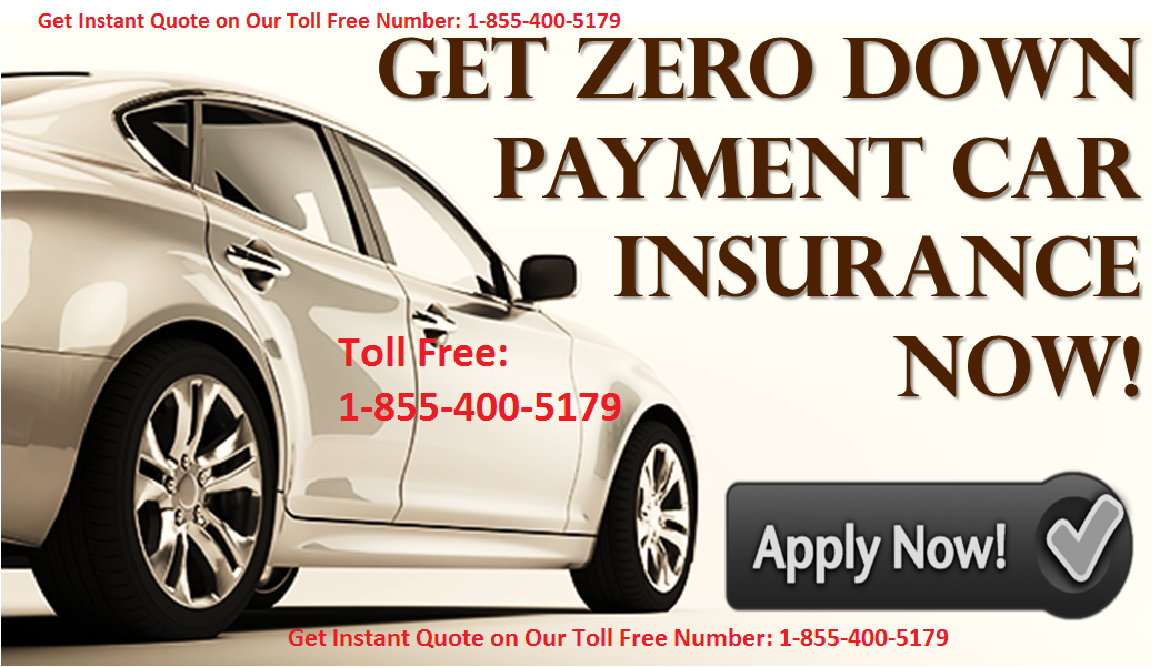 Low car insurance rates ny 13